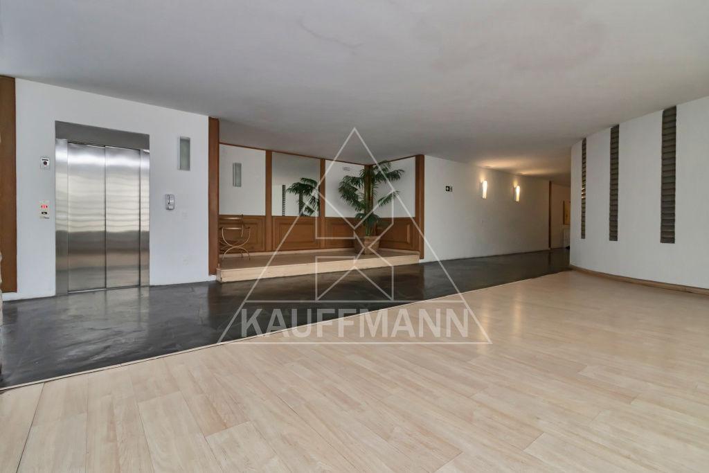 apartamento-venda-sao-paulo-higienopolis-astro-4dormitorios-1suite-1vaga-230m2-Foto16