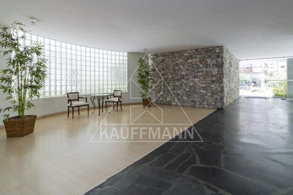 apartamento-venda-sao-paulo-higienopolis-astro-4dormitorios-1suite-1vaga-230m2-Foto17