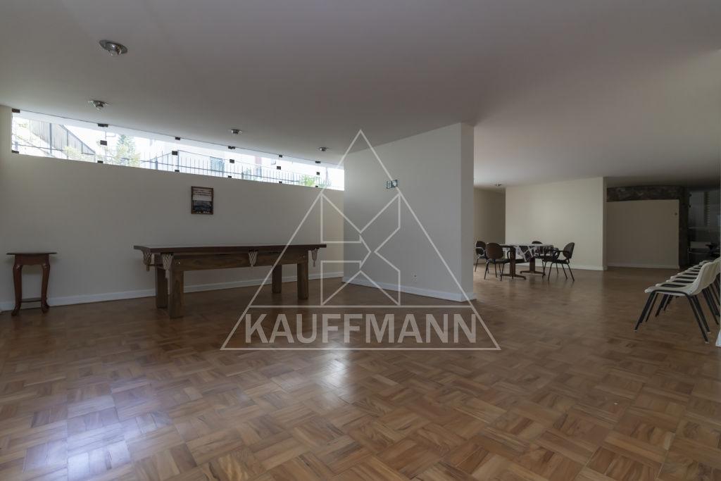 apartamento-venda-sao-paulo-higienopolis-astro-4dormitorios-1suite-1vaga-230m2-Foto18