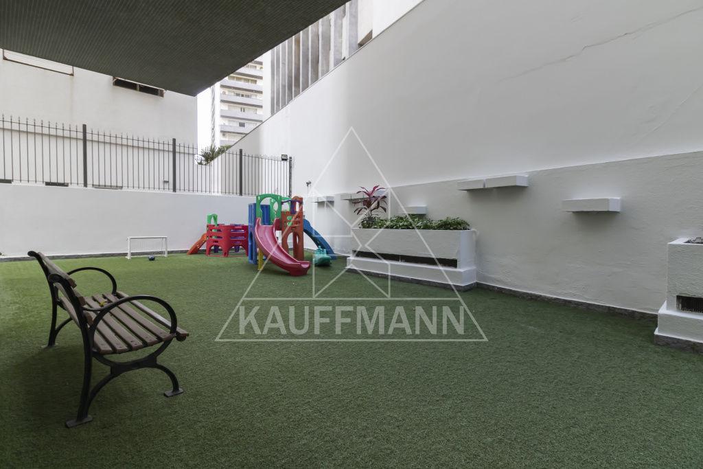 apartamento-venda-sao-paulo-higienopolis-astro-4dormitorios-1suite-1vaga-230m2-Foto19