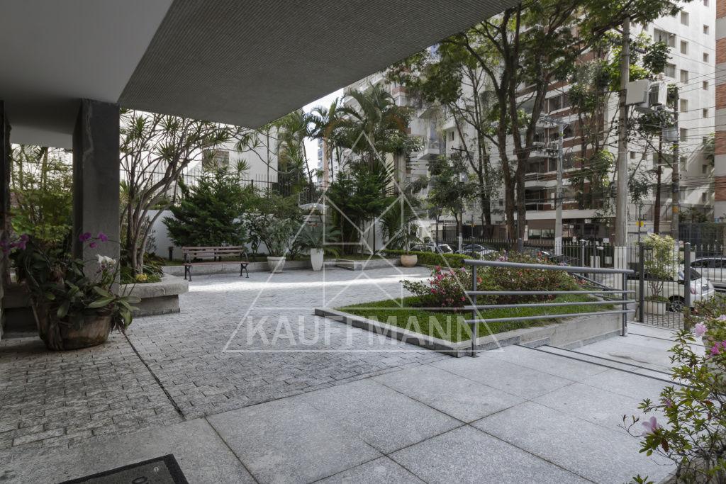 apartamento-venda-sao-paulo-higienopolis-astro-4dormitorios-1suite-1vaga-230m2-Foto20