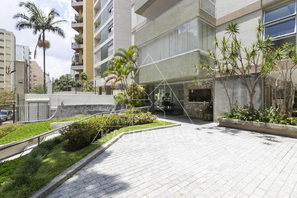 apartamento-venda-sao-paulo-higienopolis-astro-4dormitorios-1suite-1vaga-230m2-Foto21