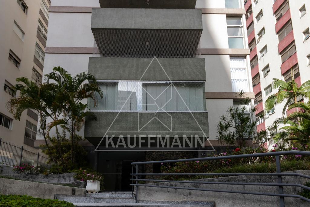 apartamento-venda-sao-paulo-higienopolis-astro-4dormitorios-1suite-1vaga-230m2-Foto22