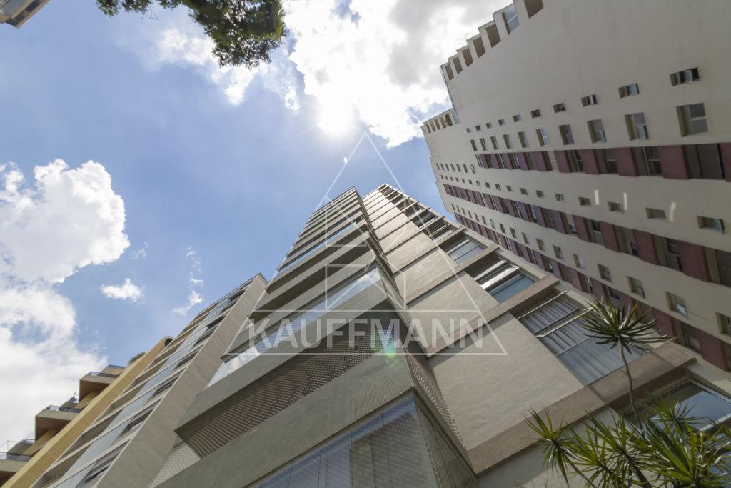 apartamento-venda-sao-paulo-higienopolis-astro-4dormitorios-1suite-1vaga-230m2-Foto23