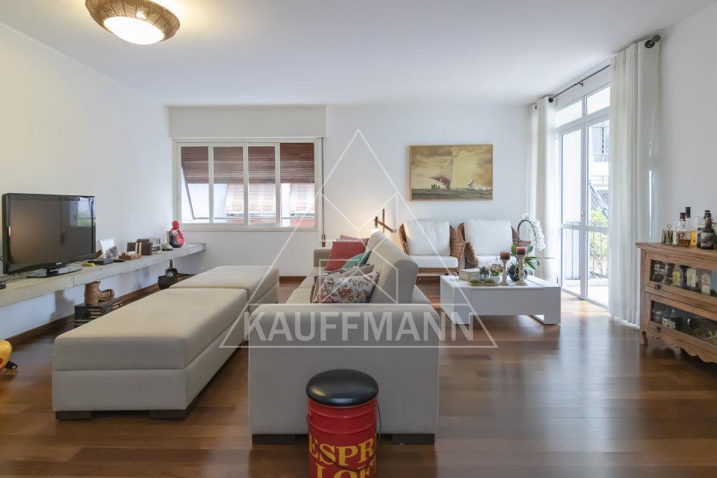 apartamento-venda-sao-paulo-higienopolis-monte-belo-3dormitorios-1suite-2vagas-168m2-Foto1
