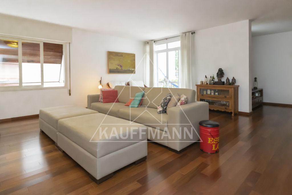 apartamento-venda-sao-paulo-higienopolis-monte-belo-3dormitorios-1suite-2vagas-168m2-Foto2