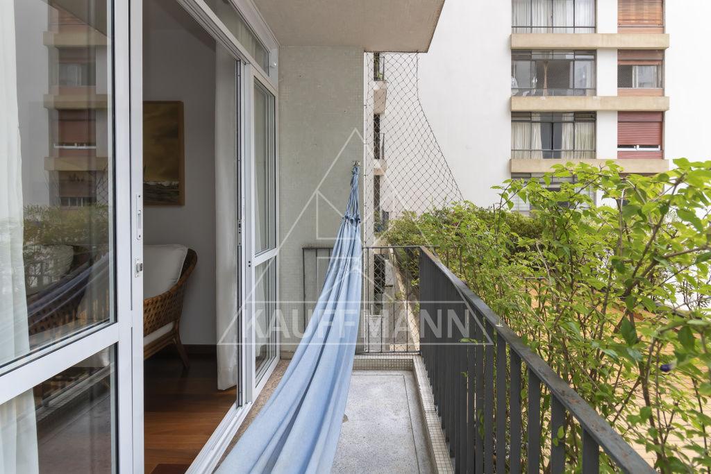 apartamento-venda-sao-paulo-higienopolis-monte-belo-3dormitorios-1suite-2vagas-168m2-Foto3
