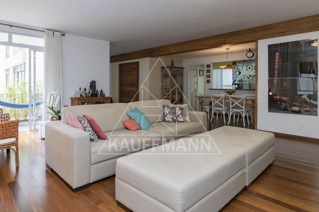 apartamento-venda-sao-paulo-higienopolis-monte-belo-3dormitorios-1suite-2vagas-168m2-Foto4