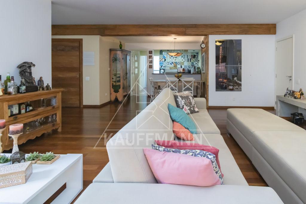apartamento-venda-sao-paulo-higienopolis-monte-belo-3dormitorios-1suite-2vagas-168m2-Foto5