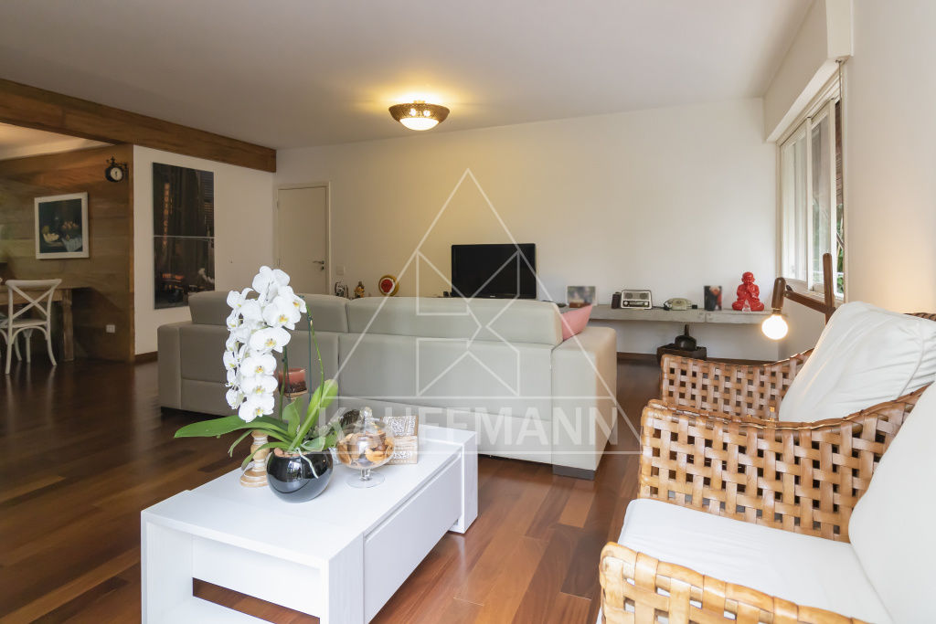 apartamento-venda-sao-paulo-higienopolis-monte-belo-3dormitorios-1suite-2vagas-168m2-Foto6