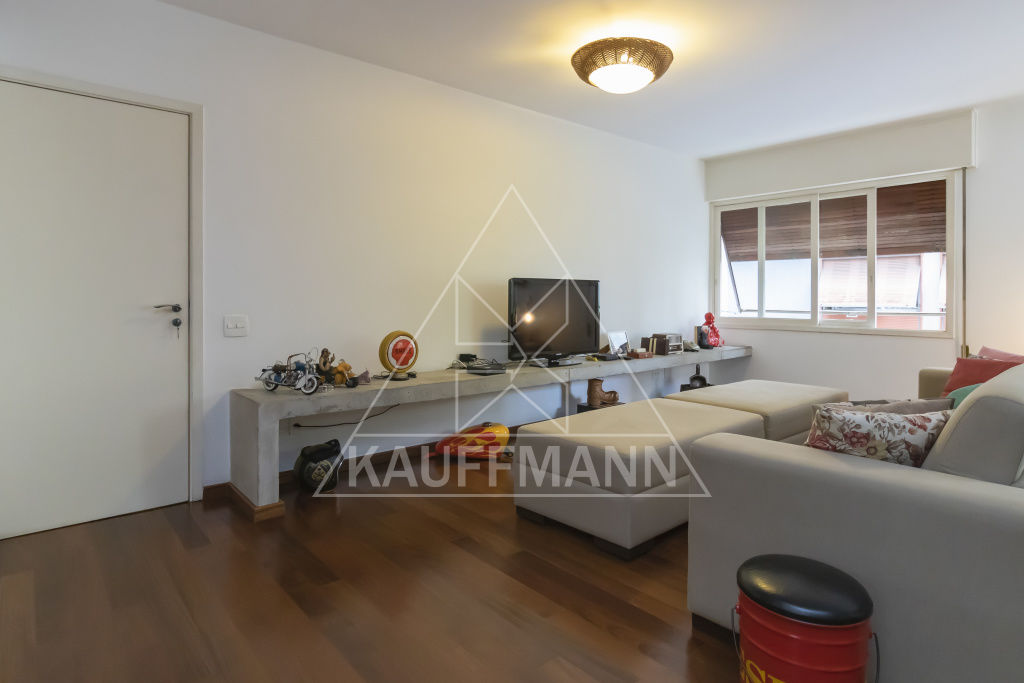 apartamento-venda-sao-paulo-higienopolis-monte-belo-3dormitorios-1suite-2vagas-168m2-Foto7