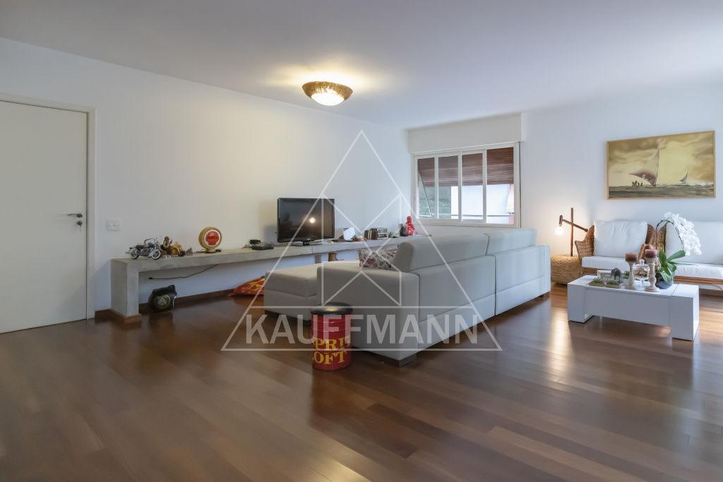 apartamento-venda-sao-paulo-higienopolis-monte-belo-3dormitorios-1suite-2vagas-168m2-Foto8