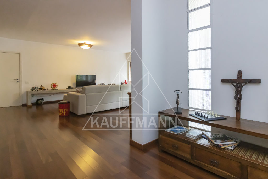 apartamento-venda-sao-paulo-higienopolis-monte-belo-3dormitorios-1suite-2vagas-168m2-Foto9