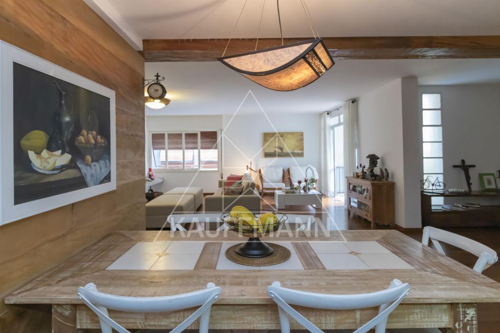 apartamento-venda-sao-paulo-higienopolis-monte-belo-3dormitorios-1suite-2vagas-168m2-Foto10