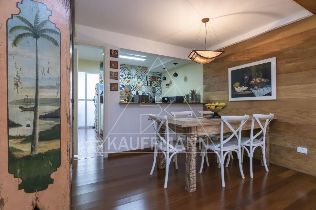 apartamento-venda-sao-paulo-higienopolis-monte-belo-3dormitorios-1suite-2vagas-168m2-Foto11