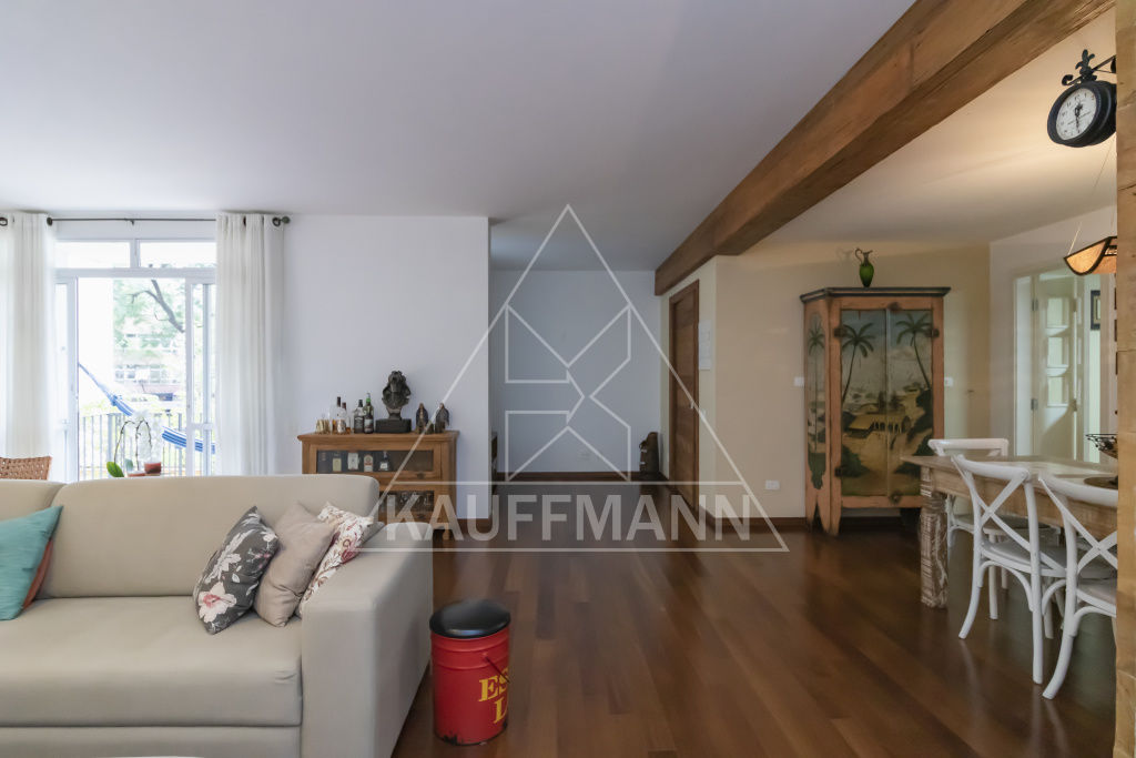 apartamento-venda-sao-paulo-higienopolis-monte-belo-3dormitorios-1suite-2vagas-168m2-Foto12