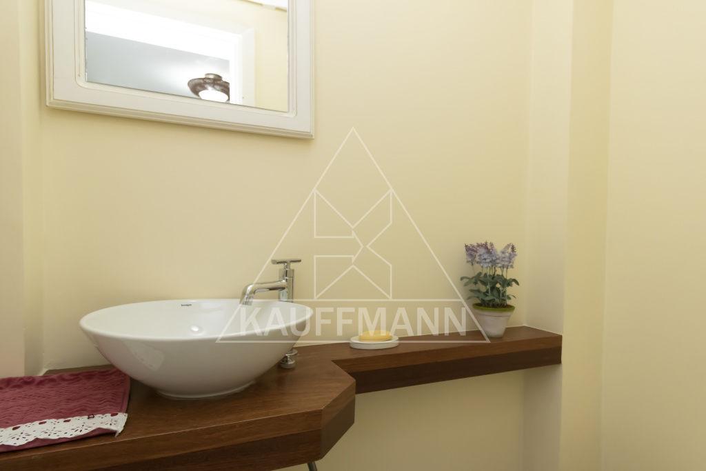 apartamento-venda-sao-paulo-higienopolis-monte-belo-3dormitorios-1suite-2vagas-168m2-Foto13