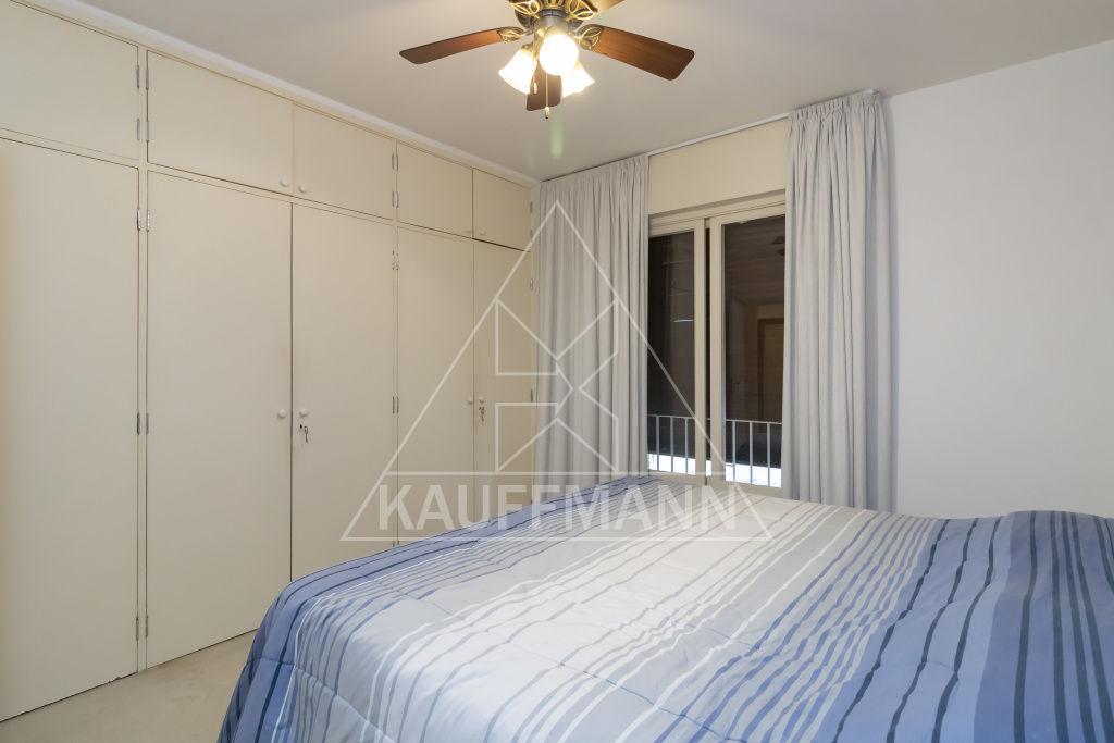 apartamento-venda-sao-paulo-higienopolis-monte-belo-3dormitorios-1suite-2vagas-168m2-Foto15