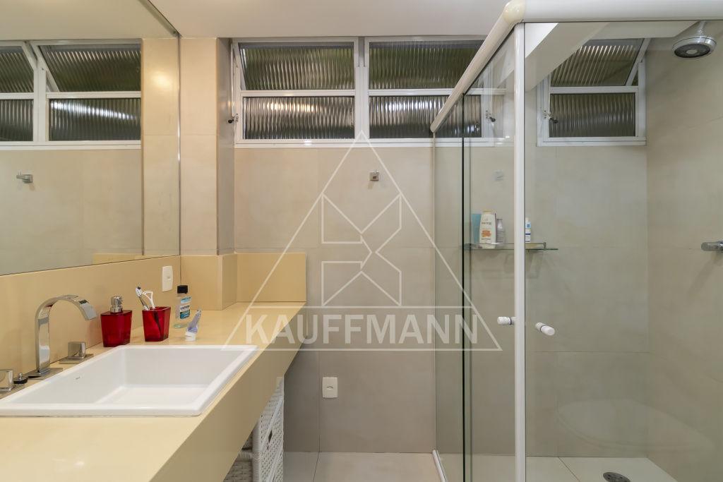 apartamento-venda-sao-paulo-higienopolis-monte-belo-3dormitorios-1suite-2vagas-168m2-Foto16