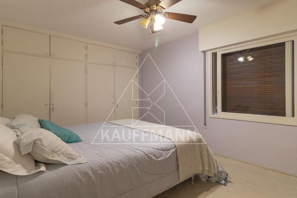 apartamento-venda-sao-paulo-higienopolis-monte-belo-3dormitorios-1suite-2vagas-168m2-Foto17