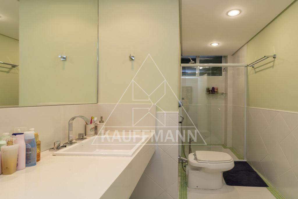 apartamento-venda-sao-paulo-higienopolis-monte-belo-3dormitorios-1suite-2vagas-168m2-Foto18