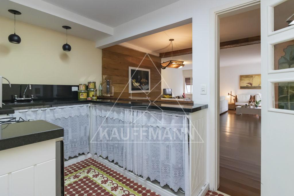 apartamento-venda-sao-paulo-higienopolis-monte-belo-3dormitorios-1suite-2vagas-168m2-Foto19