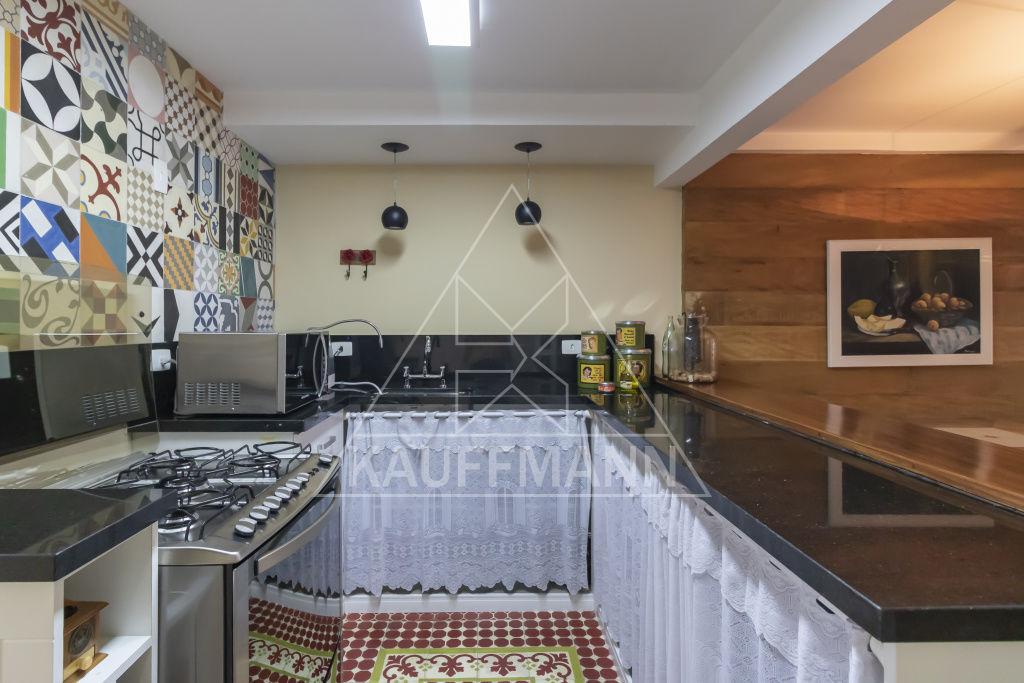 apartamento-venda-sao-paulo-higienopolis-monte-belo-3dormitorios-1suite-2vagas-168m2-Foto20