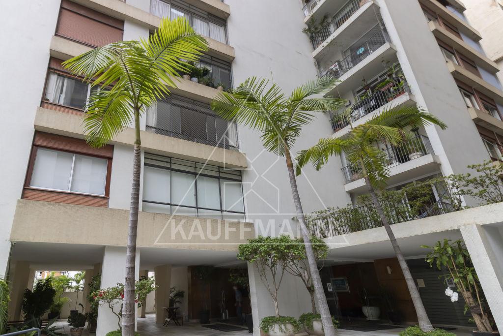 apartamento-venda-sao-paulo-higienopolis-monte-belo-3dormitorios-1suite-2vagas-168m2-Foto21