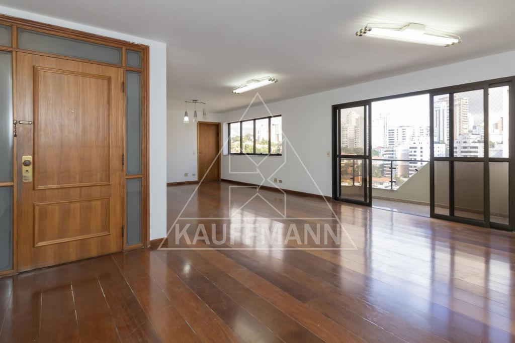 apartamento-venda-sao-paulo-higienopolis-ilha-de-itamaraca-3dormitorios-3suites-3vagas-190m2-Foto1