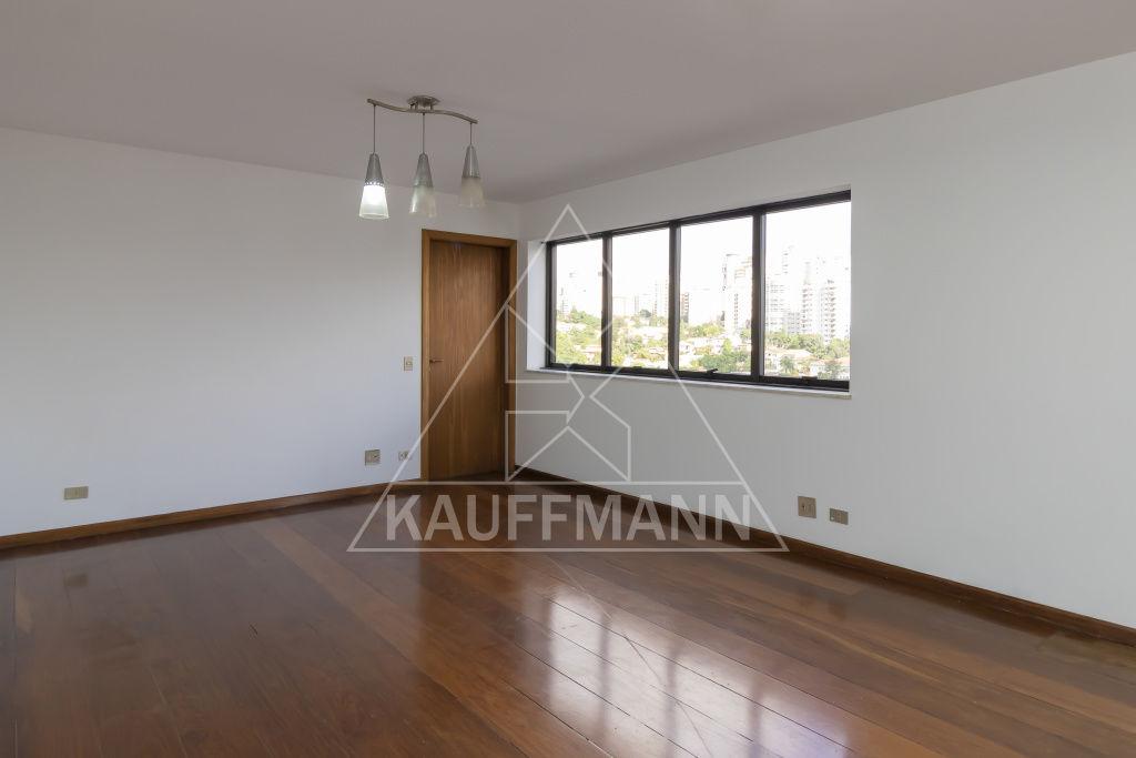 apartamento-venda-sao-paulo-higienopolis-ilha-de-itamaraca-3dormitorios-3suites-3vagas-190m2-Foto2