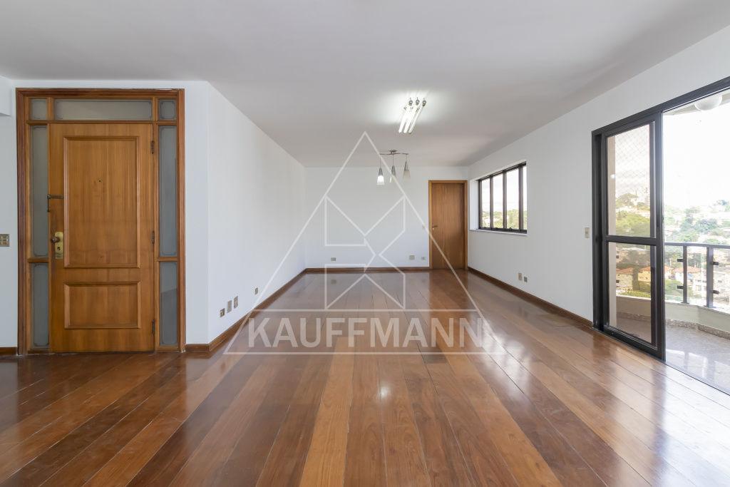 apartamento-venda-sao-paulo-higienopolis-ilha-de-itamaraca-3dormitorios-3suites-3vagas-190m2-Foto3