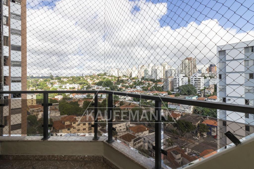 apartamento-venda-sao-paulo-higienopolis-ilha-de-itamaraca-3dormitorios-3suites-3vagas-190m2-Foto5