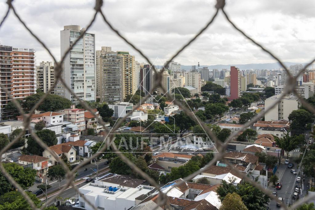 apartamento-venda-sao-paulo-higienopolis-ilha-de-itamaraca-3dormitorios-3suites-3vagas-190m2-Foto6