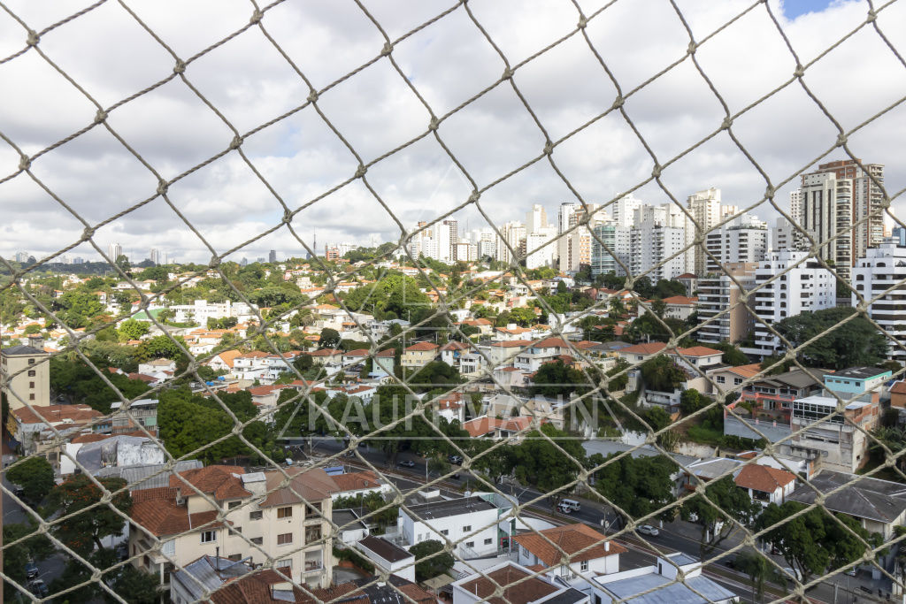 apartamento-venda-sao-paulo-higienopolis-ilha-de-itamaraca-3dormitorios-3suites-3vagas-190m2-Foto7