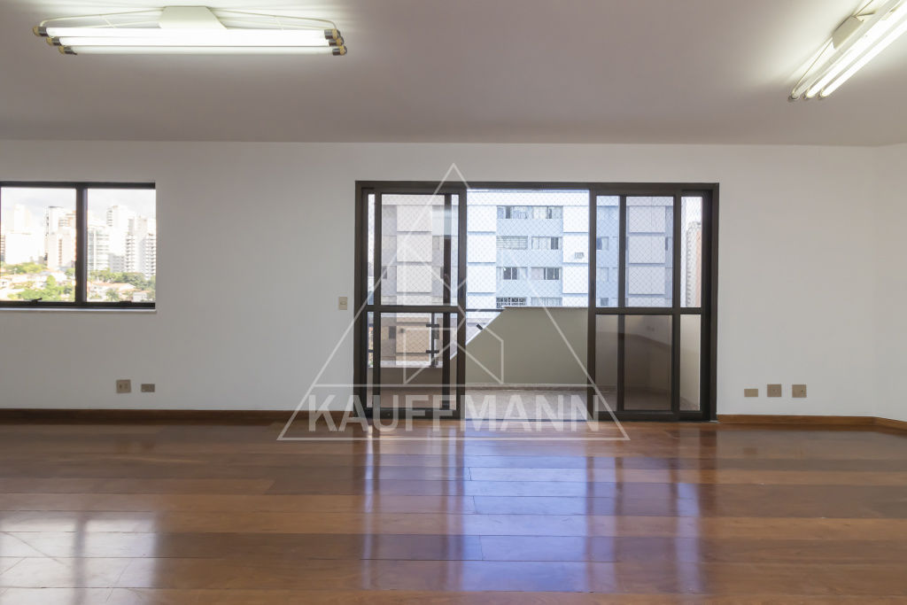 apartamento-venda-sao-paulo-higienopolis-ilha-de-itamaraca-3dormitorios-3suites-3vagas-190m2-Foto8