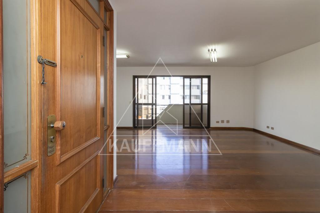 apartamento-venda-sao-paulo-higienopolis-ilha-de-itamaraca-3dormitorios-3suites-3vagas-190m2-Foto9