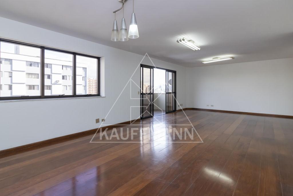 apartamento-venda-sao-paulo-higienopolis-ilha-de-itamaraca-3dormitorios-3suites-3vagas-190m2-Foto10