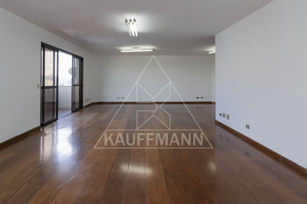 apartamento-venda-sao-paulo-higienopolis-ilha-de-itamaraca-3dormitorios-3suites-3vagas-190m2-Foto11