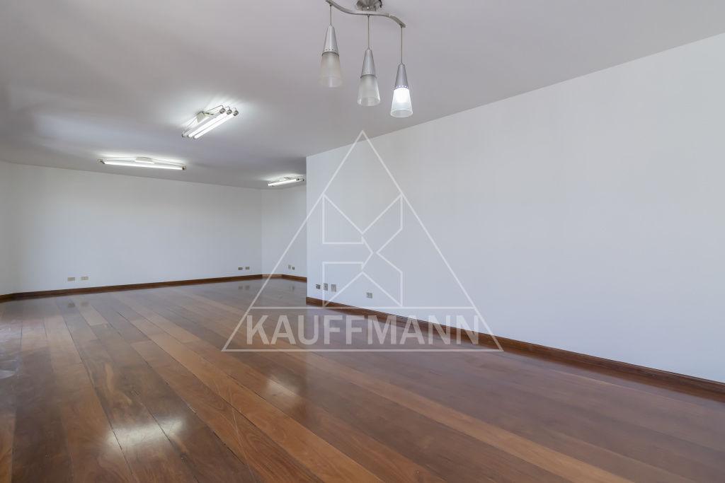 apartamento-venda-sao-paulo-higienopolis-ilha-de-itamaraca-3dormitorios-3suites-3vagas-190m2-Foto12