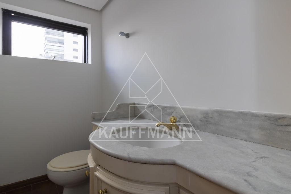 apartamento-venda-sao-paulo-higienopolis-ilha-de-itamaraca-3dormitorios-3suites-3vagas-190m2-Foto14