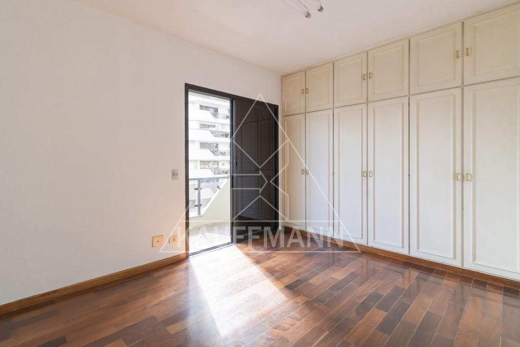 apartamento-venda-sao-paulo-higienopolis-ilha-de-itamaraca-3dormitorios-3suites-3vagas-190m2-Foto15