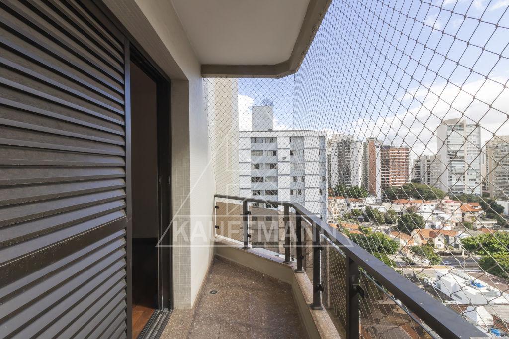 apartamento-venda-sao-paulo-higienopolis-ilha-de-itamaraca-3dormitorios-3suites-3vagas-190m2-Foto16