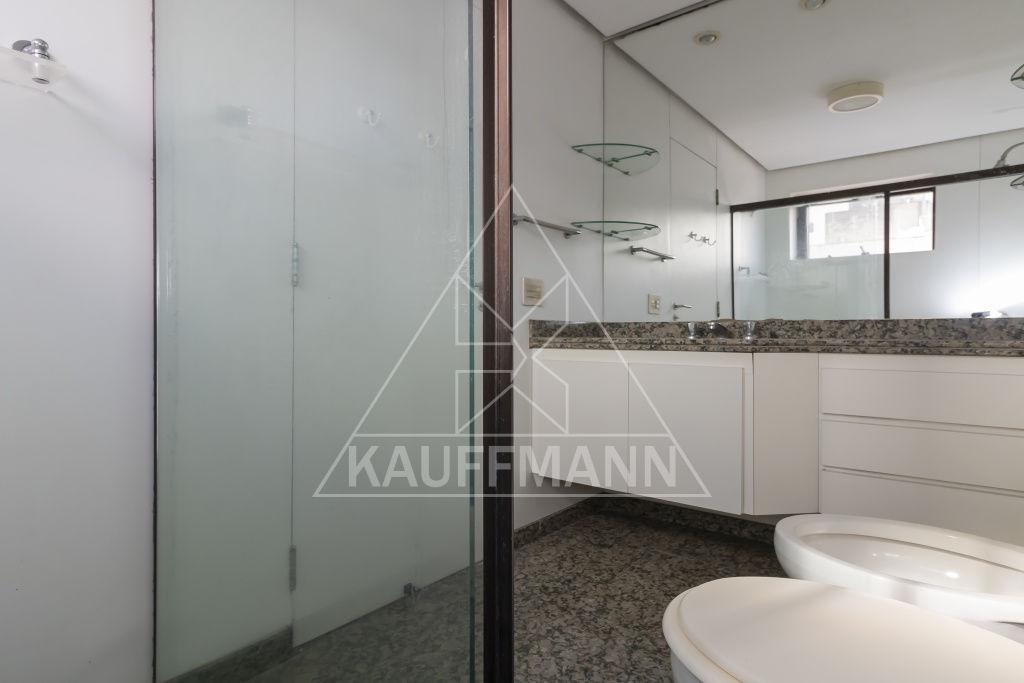 apartamento-venda-sao-paulo-higienopolis-ilha-de-itamaraca-3dormitorios-3suites-3vagas-190m2-Foto17