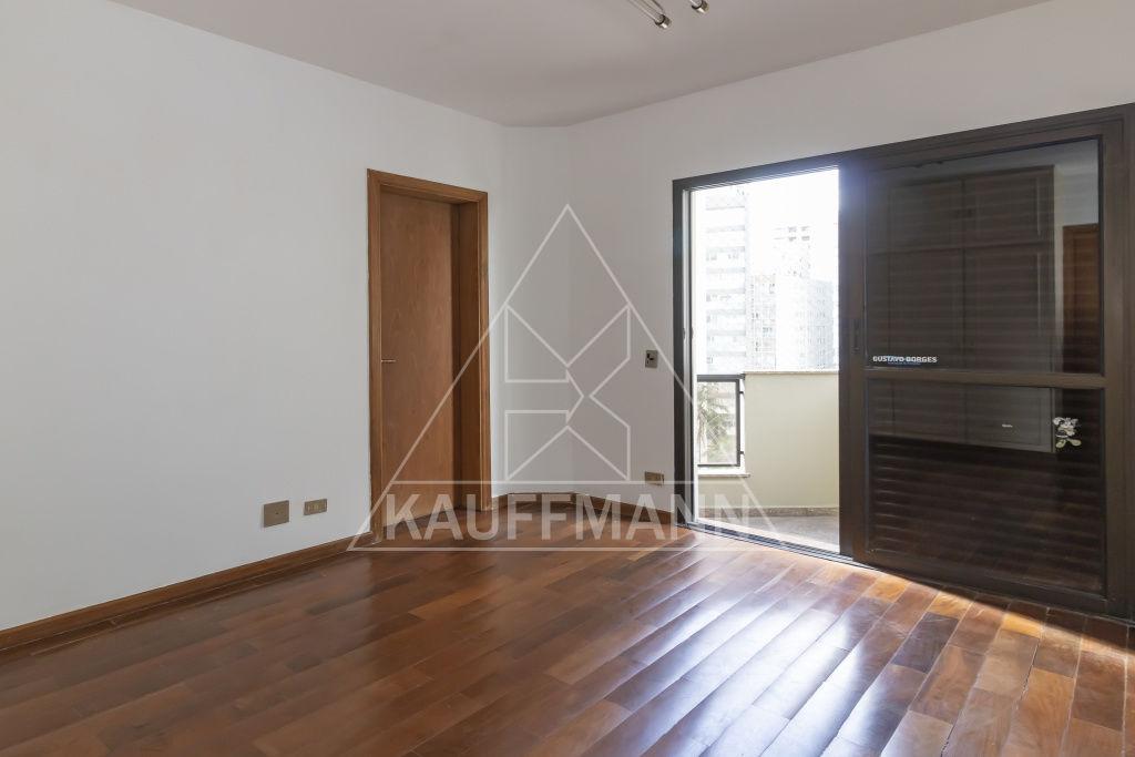 apartamento-venda-sao-paulo-higienopolis-ilha-de-itamaraca-3dormitorios-3suites-3vagas-190m2-Foto18