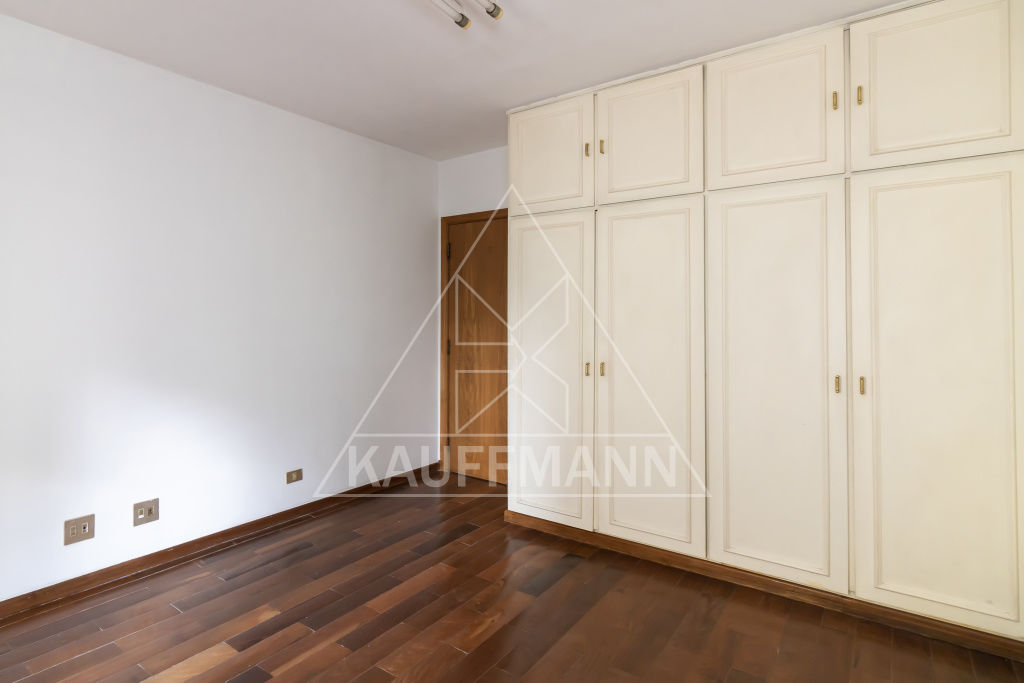 apartamento-venda-sao-paulo-higienopolis-ilha-de-itamaraca-3dormitorios-3suites-3vagas-190m2-Foto19
