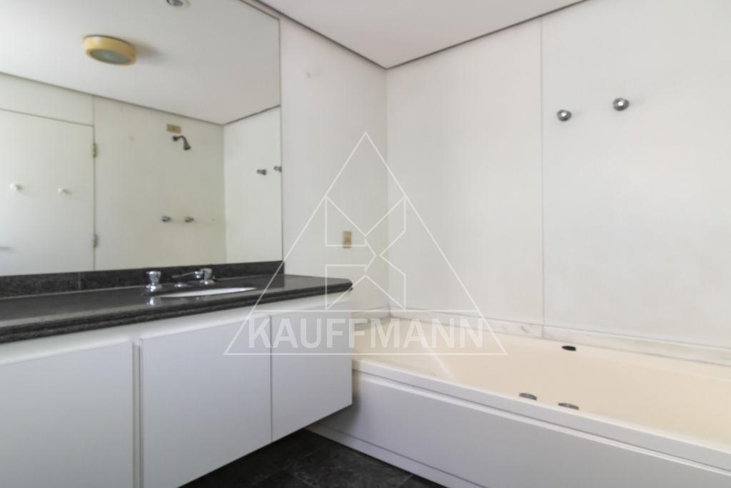 apartamento-venda-sao-paulo-higienopolis-ilha-de-itamaraca-3dormitorios-3suites-3vagas-190m2-Foto20
