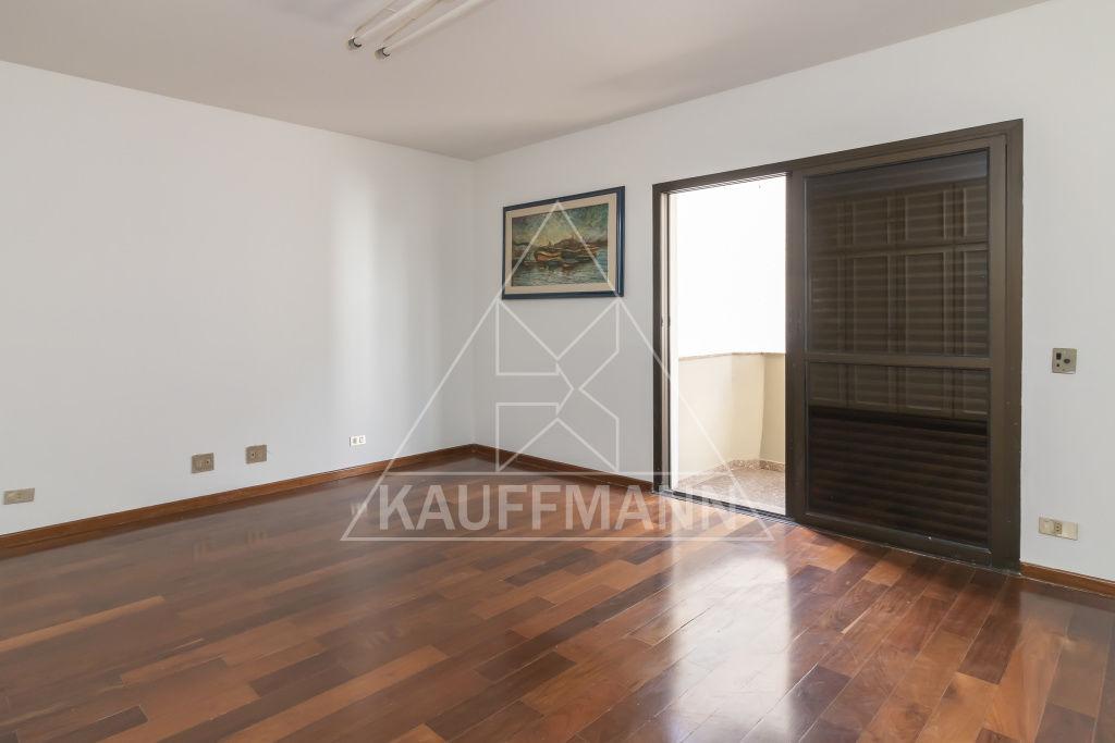 apartamento-venda-sao-paulo-higienopolis-ilha-de-itamaraca-3dormitorios-3suites-3vagas-190m2-Foto21