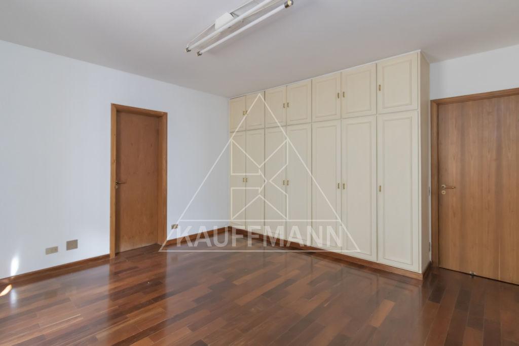 apartamento-venda-sao-paulo-higienopolis-ilha-de-itamaraca-3dormitorios-3suites-3vagas-190m2-Foto22