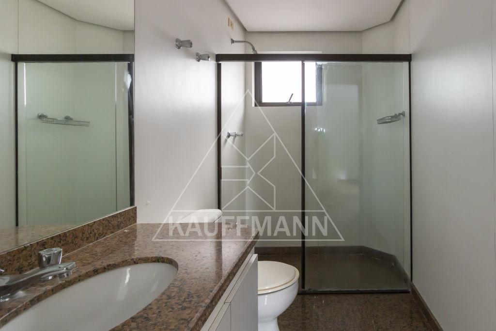 apartamento-venda-sao-paulo-higienopolis-ilha-de-itamaraca-3dormitorios-3suites-3vagas-190m2-Foto23