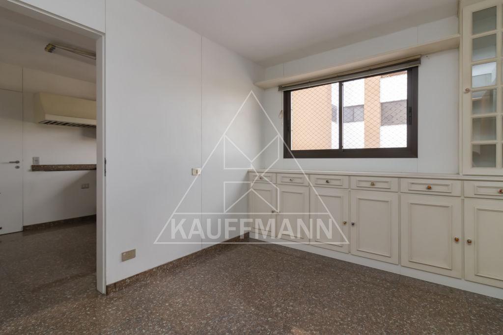 apartamento-venda-sao-paulo-higienopolis-ilha-de-itamaraca-3dormitorios-3suites-3vagas-190m2-Foto24